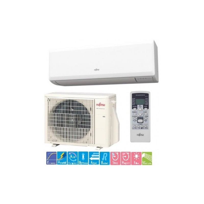 AER CONDITIONAT OSAKA OHW09IG5 9000 BTU INVERTER