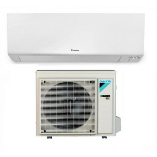 Aer Conditionat DAIKIN FTXM35R-RXM35R 12000 BTU INVERTER