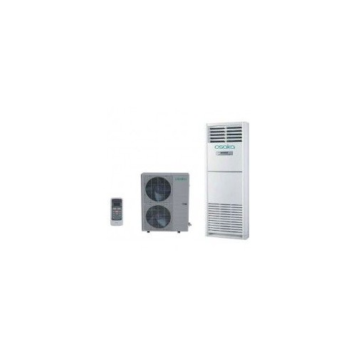 COLOANA AER CONDITIONAT FUNCTIE AUTO-DIAGNOZA OCL 48D 48000 BTU INVERTER