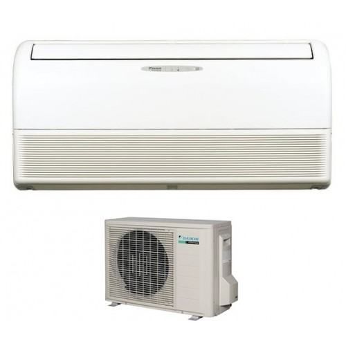 AER CONDITIONAT DAIKIN FLXS35-RXS35 12000 BTU INVERTER