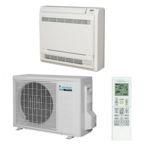 AER CONDITIONAT DAIKIN FVXS50F-RXS50L 18000 BTU INVERTER