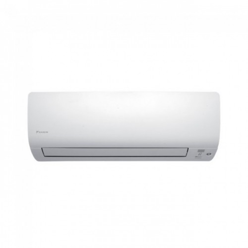 AER CONDITIONAT DAIKIN FTXS50K-RXS50L 18000 BTU INVERTER