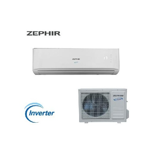 AER CONDITIONAT ZEPHIR INVERTER MI-18SCO5 18000 BTU