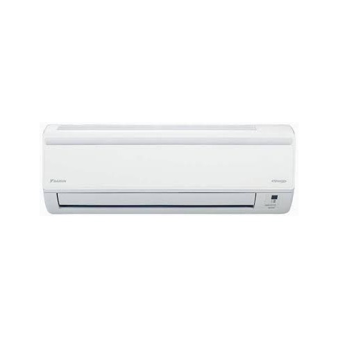 Aer Conditionat DAIKIN FTX25J3-RX25K 9000 BTU Inverter