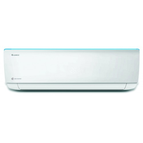 Aer Conditionat GREE BORA GWH09AAB-K3DNA4A 9000 BTU Inverter