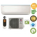 Aer Conditionat GREE BORA GWH09AAB-K6DNA4A 9000 BTU Inverter