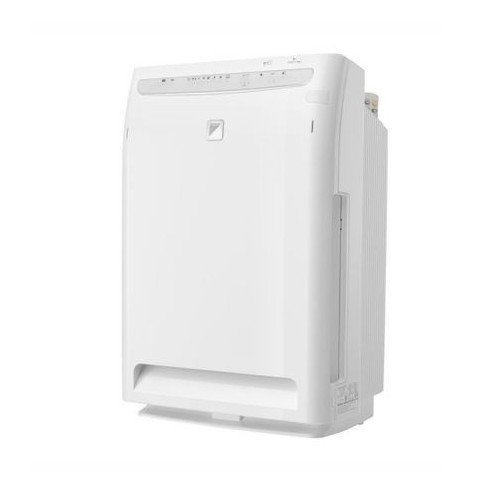 Daikin Purificator de aer cu tehnologie Flash Streamer MC 70L