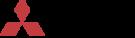 manufacturer_mini_12_1.jpg